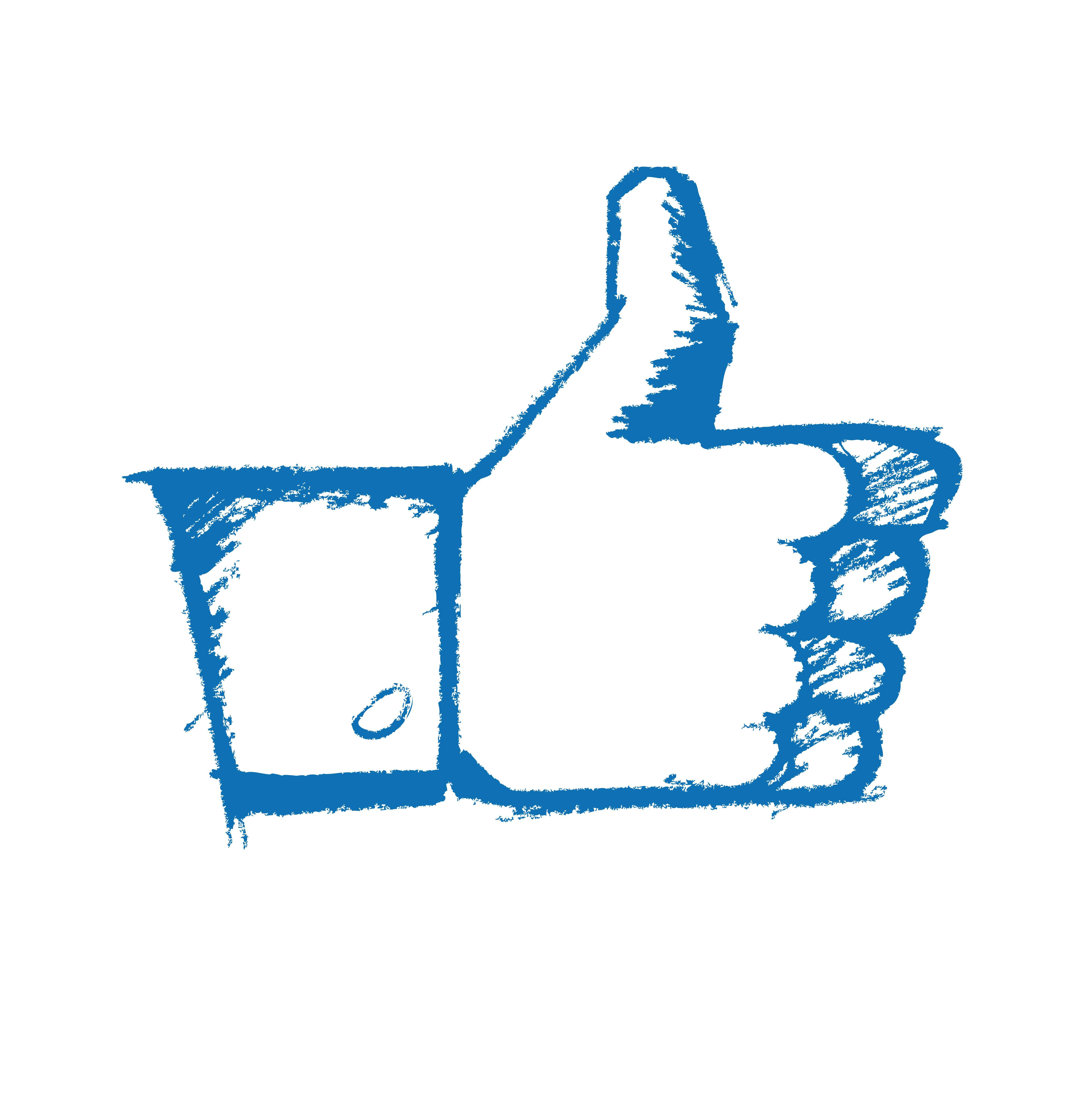 Meilleures campagnes Facebook de 2015:  Mes 3 choix