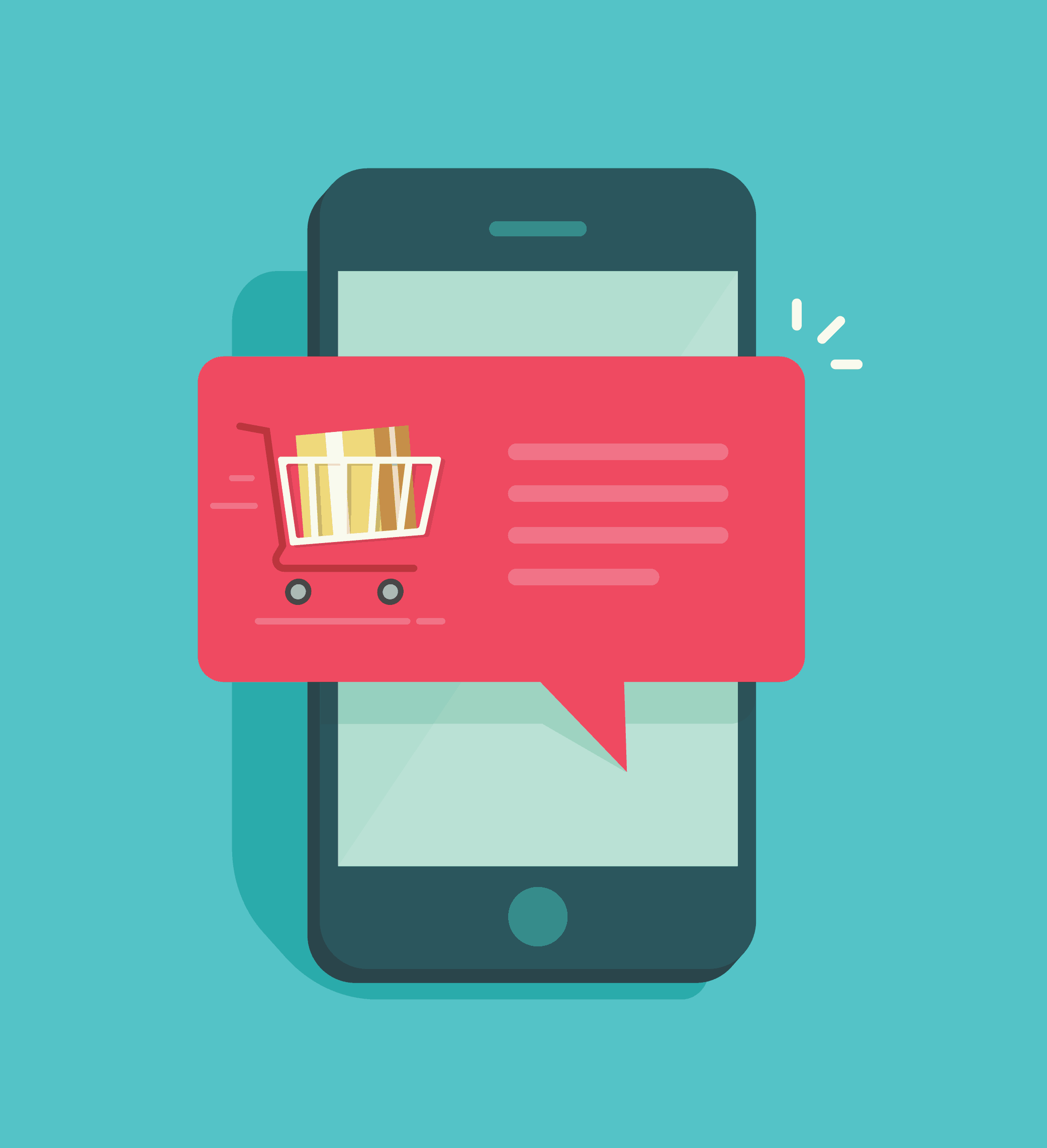 Publicités dynamiques Facebook : des nouveautés intéressantes pour les petits magasins en ligne