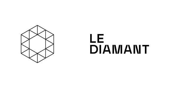 Le Diamant - Salle de spectacle